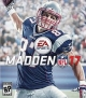 Madden NFL 17 on PS4 - Gamewise