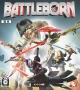 Battleborn | Gamewise
