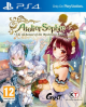 Atelier Sophie: The Alchemist of the Mysterious Book for PS4 Walkthrough, FAQs and Guide on Gamewise.co