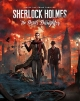 Sherlock Holmes: The Devil's Daughter for PC Walkthrough, FAQs and Guide on Gamewise.co
