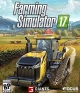 Farming Simulator 17 for PS4 Walkthrough, FAQs and Guide on Gamewise.co