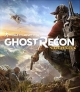 Tom Clancy's Ghost Recon Wildlands Release Date - XOne