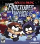 South Park: The Fractured But Whole Cheats, Codes, Hints and Tips - PS4