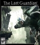The Last Guardian [Gamewise]