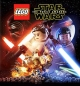 Lego Star Wars: The Force Awakens for PSV Walkthrough, FAQs and Guide on Gamewise.co