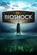 BioShock The Collection for PS4 Walkthrough, FAQs and Guide on Gamewise.co
