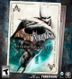 Gamewise Batman: Return to Arkham Wiki Guide, Walkthrough and Cheats