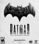 Batman: A Telltale Game Series Wiki on Gamewise.co