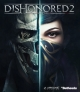 Dishonored 2 on XOne - Gamewise