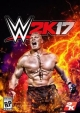 WWE 2K17 on X360 - Gamewise