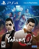 Yakuza 0 Cheats, Codes, Hints and Tips - PS4
