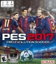 Pro Evolution Soccer 2017 for PS3 Walkthrough, FAQs and Guide on Gamewise.co