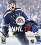 NHL 17 for PS4 Walkthrough, FAQs and Guide on Gamewise.co