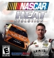 NASCAR Heat Evolution for XOne Walkthrough, FAQs and Guide on Gamewise.co