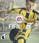 FIFA 17 on PS3 - Gamewise