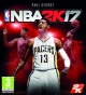 NBA 2K17 for X360 Walkthrough, FAQs and Guide on Gamewise.co