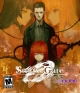 Steins;Gate 0 [Gamewise]