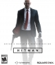 Gamewise Hitman (2016) Wiki Guide, Walkthrough and Cheats