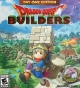 Dragon Quest Builders for PS4 Walkthrough, FAQs and Guide on Gamewise.co