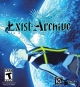 Exist Archive: The Other Side of the Sky [Gamewise]