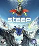Steep for XOne Walkthrough, FAQs and Guide on Gamewise.co