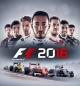 F1 2016 (Codemasters) Wiki on Gamewise.co