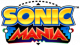 Sonic Mania: Collector's Edition Release Date - XOne