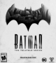 Batman: The Telltale Series for PS4 Walkthrough, FAQs and Guide on Gamewise.co