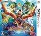 Monster Hunter Stories Wiki - Gamewise