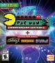 Pac-Man Championship Edition 2 + Arcade Game Series [Gamewise]