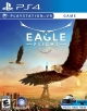 Eagle Flight on PS4 - Gamewise