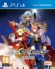 Fate/Extella: The Umbral Star Wiki Guide, PS4