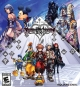 Kingdom Hearts HD 2.8 Final Chapter Prologue Wiki Guide, PS4