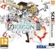 7th Dragon III Code: VFD Wiki on Gamewise.co