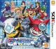 Digimon Universe: Appli Monsters on 3DS - Gamewise