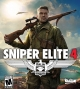 Gamewise Sniper Elite 4 Wiki Guide, Walkthrough and Cheats