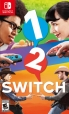 1-2-Switch on NS - Gamewise