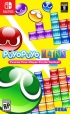 Puyo Puyo Tetris on NS - Gamewise