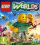 LEGO Worlds for XOne Walkthrough, FAQs and Guide on Gamewise.co