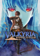 Gamewise Valkyria: Azure Revolution Wiki Guide, Walkthrough and Cheats