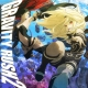 Gravity Rush 2 on PS4 - Gamewise