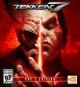 Tekken 7 Release Date - XOne