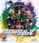 Danganronpa V3: Killing Harmony for PSV Walkthrough, FAQs and Guide on Gamewise.co