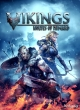 Gamewise Vikings: Wolves of Midgard Wiki Guide, Walkthrough and Cheats