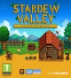 Stardew Valley on XOne - Gamewise