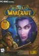 World of Warcraft Wiki on Gamewise.co