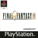 Final Fantasy IX [Gamewise]