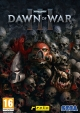 Warhammer 40,000: Dawn of War III Wiki - Gamewise