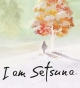 I Am Setsuna on NS - Gamewise