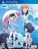 Island on PSV - Gamewise